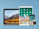 10% Back on Any Apple Product £250+ on 12 Months Buy Now Pay Later Using Code at Very