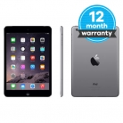 Apple iPad mini 2 16GB, Wi-Fi, 7.9in – Space Grey £159.99 at Music Magpie on eBay