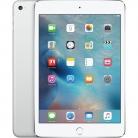 Apple iPad Mini 4 128GB Wifi MK9P2 – Silver £266.99 at Toby Deals