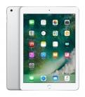 Apple iPad Wifi 32Gb Silver £295.68 at eBuyer