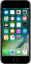 iPhone 7 on EE with 4GB Data for £22pm + £150 upfront @ e2Save Mobiles