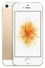 Apple iPhone SE (Sim Free/Unlocked) 16GB Mobile Smart Phone – Gold – £220.49 with Code at Argos eBay