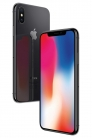 Apple iPhone X 64 GB SIM-Free Smartphone – Space Grey £874 at Amazon