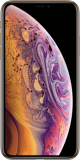 iPhone XS 64GB on Vodafone with 4GB Data for £23pm, £540 Upfront (Total £1,092) @ Mobiles