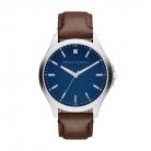 Armani Exchange Men's Watch AX2181 – £59 at Amazon