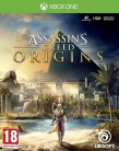 Assassin's Creed Origins (Xbox One) £25.45 at Amazon