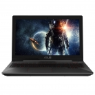ASUS FX503VM-DM042T 15.6-Inch Gaming Laptop (Intel i5-7300HQ Processor, Nvidia GTX 1060 GPU, 8GB RAM, 1TB HDD + 128GB SSD, Windows 10) £789.99 + £149 Worth of Intel Gaming Free at Amazon