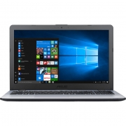 Asus K542UF 15.6″ Laptop – Matt Dark Grey £449.10 with Code at AO