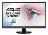 ASUS VA249HE 23.8″ Full HD HDMI VA Monitor £84.99 @ eBuyer
