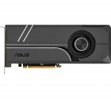 ASUSGeForce GTX 1080 Ti 11 GB Turbo Graphics Card £759.97 @ Currys