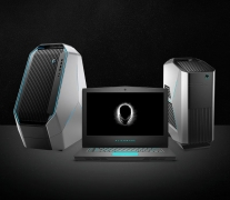 Alienware Sale – Get 11% off with this Code @ Dell