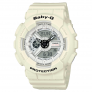 Casio Baby-G BA-110PP-7AER £60.00 at Casio Outlet