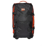 Superdry Montana Large Check In Case   £49.99 at Bargain Crazy
