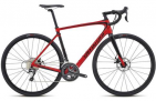 Specialized Roubaix 2018 Road Bike    £1,425.00 at Evans Cycles