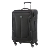 American Tourister Coral Bay Spinner Medium Case  £49.99 at Bargain crazy