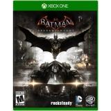 Batman: Arkham Knight (Xbox One) £12.99 @ MyMemory