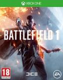 Battlefield 1 Xbox One £15.99 Prime, £17.98 Non-Prime at Amazon