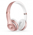 Beats by Dr. Dre Solo3 Wireless On-Ear Headphones (various colours) £149.99 at Amazon