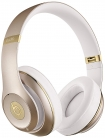 Beats Studio Wireless Over-Ear Headphones – Gold £230.63 at Amazon – Ends Today