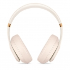 Beats Studio3 Wireless Over‑Ear Headphones – Porcelain Rose £240.33 at Amazon