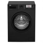 Beko WTG721M1B A+++ 7kg 1200 Spin Washing Machine in Black £199 at Co-op Electrical