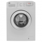 Beko WTG721M1S A+++ 7kg 1200 Spin Washing Machine in Silver £189 with Code at Co-op Electrical