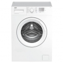 Beko WTG820M1W A+++ 8kg 1200 Spin Washing Machine £159.20 with Code at Co-op eBay Store