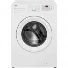 Beko WTG921B2W A+++ 9Kg Washing Machine White £197.10 with Code at AO on eBay