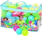 Bestway Splash and Play 100 Bouncing Balls £7.99 at Amazon and Very