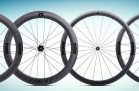 5% Off Selected Wheelsets with Code at ProBikeKit UK