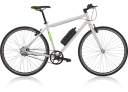 Gtech eBike Sports £846.59 with Code at Gtech