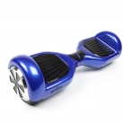 Bluefin 6.5″ Classic Swegway Hoverboard with Built-in Bluetooth Speakers and Carry Bag £209.99 at Amazon