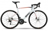 BMC Roadmachine 02 Three 2018 Road Bike £2,200 at Evans Cycles