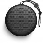 B&O Play by Bang and Olufsen Beoplay A1 Portable Bluetooth Speaker – Black £127.20 with Code at B&O Play eBay