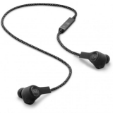 B&O Play by Bang and Olufsen Beoplay H5 In-Ear Bluetooth Headphones Black £96.00 with Code at B&O Play eBay
