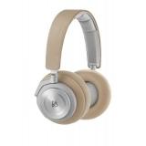 B&O Play by Bang and Olufsen Beoplay H7 Bluetooth Headphones – Natural £175.20 with Code at B&O Play eBay