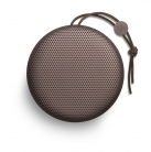 B&O PLAY by Bang & Olufsen Beoplay A1 Bluetooth Speaker (Choice of Colours) £135 at Amazon