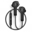 B&O PLAY by Bang & Olufsen Beoplay H5 Wireless Bluetooth In-Ear Headphones £135 at Amazon