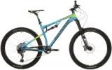Boardman 2016 MTB Pro FS Mens Mountain Bike Bicycle 11 Speed Full Suspension £1,300 at Halfords eBay