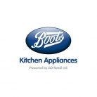 Great Savings with Boots Kitchen Appliances Voucher Codes