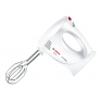 Bosch MFQ3030GB Hand Mixer 350W in White £29 @ Co-op Electrical