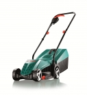 Bosch Rotak 32R Electric Rotary Lawnmower £59.99 at Amazon