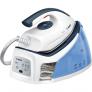 Bosch TDS2140GB Steam Generator Serie 2 Pastel Blue £134.99 @ Co-op Electrical