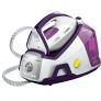 Bosch TDS8040GB Steam Generator Serie 8 Dark Violet £289.99 @ Co-op Electrical