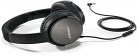 Bose QuietComfort 25 Acoustic Around-Ear Noise Cancelling Headphones for Samsung & Android Devices £159 at Amazon