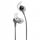 Bose SoundTrue Ultra In-Ear Headphones for Apple Devices £50 at Amazon