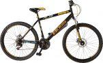 Boss B2615016 26 inch Wheel Size Mens Mountain Bike £159.99 @ Argos