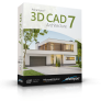 Ashampoo 3D CAD Architecture 7 £28.87 @ Ashampoo
