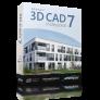 Ashampoo 3D CAD Professional 7 £69.46 @ Ashampoo