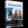 Ashampoo ActionCam £15.83 @ Ashampoo